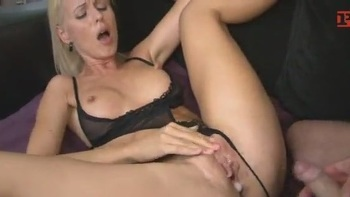Free Download Anal Video