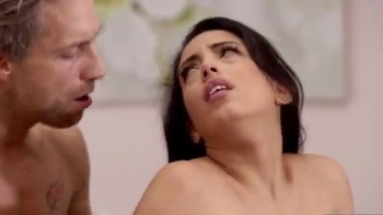 Sex On Game Show - Watch free best sex fuck scenes porn movies ...