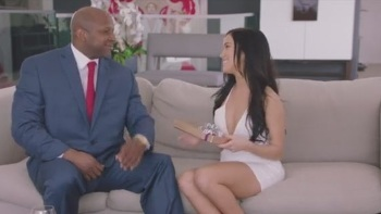 Incest In Video Games - Watch free best sex fuck scenes porn ...