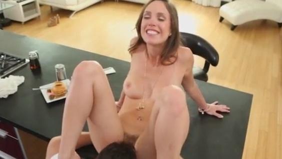 Fucks woman dog hyundai.multitvsolution.com
