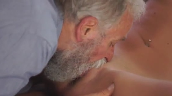 Father and son porn