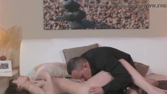 Free Porn Soft Porn