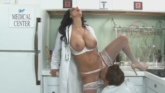 Video wwe sex Wwe Sex