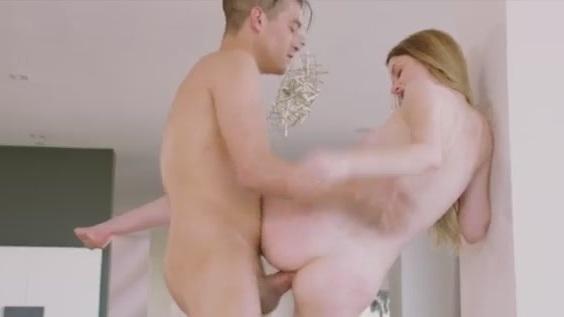 Sex com www Shemale Gifs